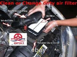Mass Air Flow Meter Sensor 0281002723 281642A500 OEM QUALITY for HYUNDAI KIA