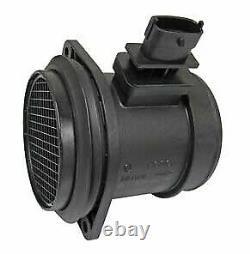 Mass Air Flow Meter Sensor 0281002730 30677999 for VOLVO S40 S60 S80 V70 2.4D D5