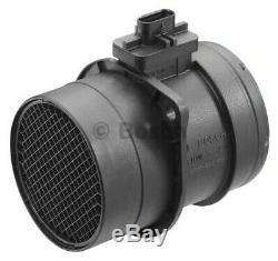 Mass Air Flow Meter Sensor 0281002956 03L906461A for AUDI VW SKODA SEAT 2.0 TDi