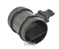 Mass Air Flow Meter Sensor 0281006054 Bosch for FIAT LANCIA ALFA ROMEO JEEP