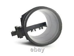 Mass Air Flow Meter Sensor 0281006093 13628506409 for BMW X1 316d 318d 320d OEM