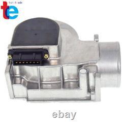 Mass Air Flow Meter Sensor 22250-35050 For 1989-1995 Toyota pickup &4runner 22RE