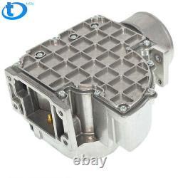 Mass Air Flow Meter Sensor 22250-35050 For 1989-95 Toyota pickup & 4runner 22RE
