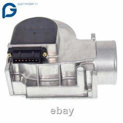 Mass Air Flow Meter Sensor 22250-35050 For 1989-95 Toyota pickup 4runner 22RE