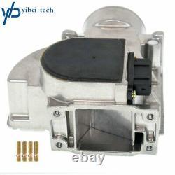 Mass Air Flow Meter Sensor 22250-35050 For 89-95 Toyota pickup 4runner 22RE