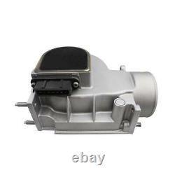 Mass Air Flow Meter Sensor 22250-35050 For 89-95 Toyota pickup&4runner 22RE BLK