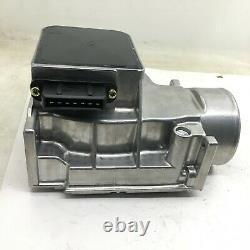 Mass Air Flow Meter Sensor 22250-35050 For Toyota pickup 1989-1995 4runner 22RE