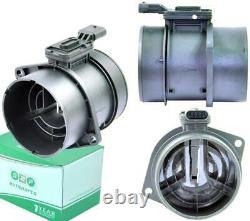 Mass Air Flow Meter Sensor 6450900048 5wk98101 5wk98105 For Mercedes Benz CDI