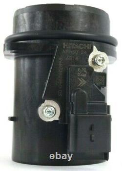 Mass Air Flow Meter Sensor 9683282980 1920RA GENUINE OEM for CITROEN PEUGEOT