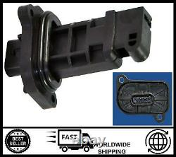 Mass Air Flow Meter Sensor FOR BMW 1 2 3 4 5 6 Series X1 X3 X4 X5 Z4 & Mini