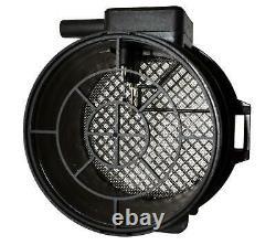 Mass Air Flow Meter Sensor FOR BMW 3 Series 330i, 7 Series 730i, Li, X3 & Z4 3.0i