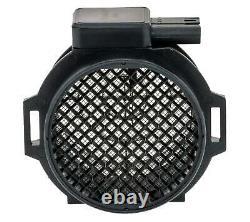 Mass Air Flow Meter Sensor FOR BMW 3 Series E46 325i, X3 E83 2.5i, Z4 E85 2.2i