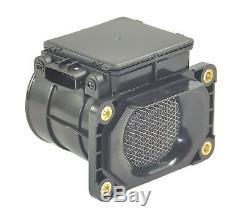 Mass Air Flow Meter Sensor FOR Mitsubishi Outlande, Carisma, Galant, Shougun
