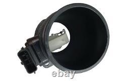 Mass Air Flow Meter Sensor FOR RENAULT NISSAN VAUXHALL OPEL 5WK97008 8200280060