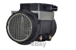 Mass Air Flow Meter Sensor FOR Volvo 240 1988-1993 2.0 2.4 2.3 0280212016