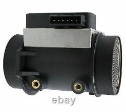 Mass Air Flow Meter Sensor FOR Volvo 240, 740, 760, 780, 940