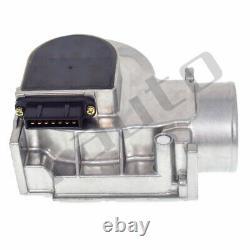 Mass Air Flow Meter Sensor For 89-95 Toyota pickup & 4runner 22RE 22250-35050
