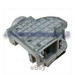Mass Air Flow Meter Sensor For BMW E30 325 325i 325ix E34 525i M20 Z1 Roadster