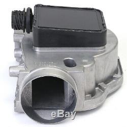 Mass Air Flow Meter Sensor For BMW E30 E36 E34 Z3 318i 318ti 318is 1.8 518i