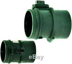 Mass Air Flow Meter Sensor For Bmw 316d 318d 320d X1 E84 0281006093, 13628506409