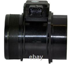 Mass Air Flow Meter Sensor For Citroen C4, C5, C6, Land Rover, Peugeot 308,307,407