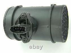 Mass Air Flow Meter Sensor For Fiat Ducato, Opel Vectra, Peugeot Boxer, Vauxhall