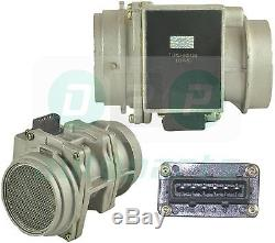 Mass Air Flow Meter Sensor For Land Rover Discovery 4.0 Range Rover 3.9 4.3