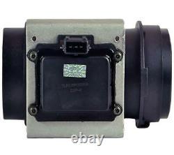 Mass Air Flow Meter Sensor For Land Rover Discovery MK2, Range Rover Mk2