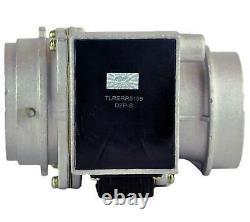 Mass Air Flow Meter Sensor For Land Rover Discovery, Range Rover 3.9 ERR5198