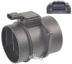 Mass Air Flow Meter Sensor For Mercedes C E Glk Class, Sprinter, Viano 5wk97917