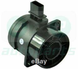 Mass Air Flow Meter Sensor For Mercedes Sprinter 906 Viano Vito 0000943248