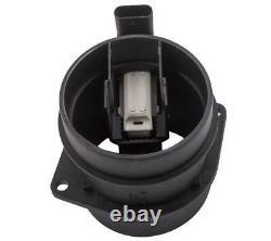 Mass Air Flow Meter Sensor For Mercedes Sprinter Class C E, Viano, Vito 5WK97917
