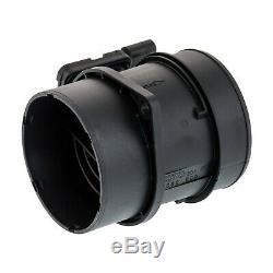 Mass Air Flow Meter Sensor For Mercedes Sprinter, Vito 5wk98101, 6450900048