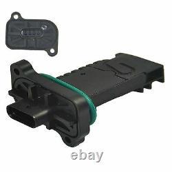 Mass Air Flow Meter Sensor For Mini Mini, Mini Clubman, 13627602038