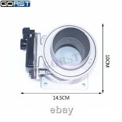 Mass Air Flow Meter Sensor For NISSAN Bluebird AFH50-07 22680-59J00 2268059J00