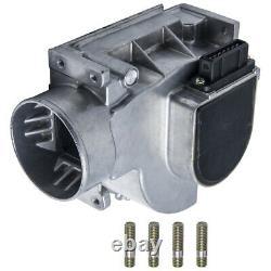 Mass Air Flow Meter Sensor For Toyota pickup &4runner 22RE 22250-35050 89-95