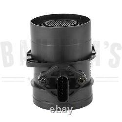 Mass Air Flow Meter Sensor For Various Vw Models 1.9 2.0 Diesel 074906461b