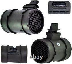 Mass Air Flow Meter Sensor For Vauxhall Astra H Zafira B Corsa D 1.7d 0281002832