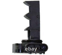 Mass Air Flow Meter Sensor For Vauxhall Opel Antara 2.2 Cdti 10393949, 23259883