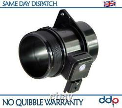 Mass Air Flow Meter Sensor For Volvo C30 S40, Land Rover Discovery Range Rover
