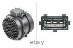 Mass Air Flow Meter Sensor Hella 8et009 142-341