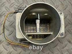 Mass Air Flow Meter Sensor LEXUS Toyota SUPRA TURBO LS400 SC300 SC400 GS300 OEM