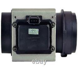 Mass Air Flow Meter Sensor Land Rover Discovery, Range Rover, Mhk100800, Err5595a