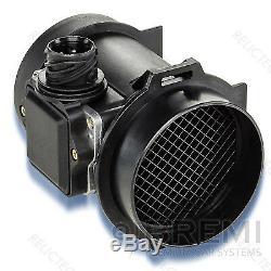 Mass Air Flow Meter Sensor MAF BMWE36, E39, E38,3,5, Z3,7 13621703275 13621707650