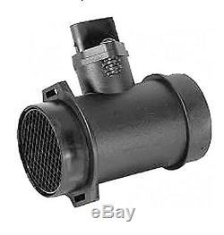 Mass Air Flow Meter Sensor MAF BMWE46, E36, E38,3, Z3,7 13621433565 13621433565