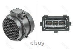 Mass Air Flow Meter Sensor MAF BMWE46, E36, E39, E53,3,5, Z3, X5 13621438871