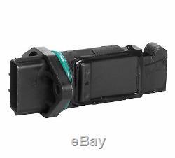 Mass Air Flow Meter Sensor MAF For 2002-2003 Infiniti I35 Maxima Pathfinder