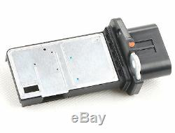 Mass Air Flow Meter Sensor MAF For Buick Chevu Cadillac GMC Replaces 15865791