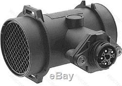Mass Air Flow Meter Sensor MAF MB SsangyongKJ, W202, FJ, W210, S124, S202, C124