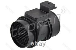 Mass Air Flow Meter Sensor MAF for Renault Opel Vauxhall NissanVIVARO 4402733